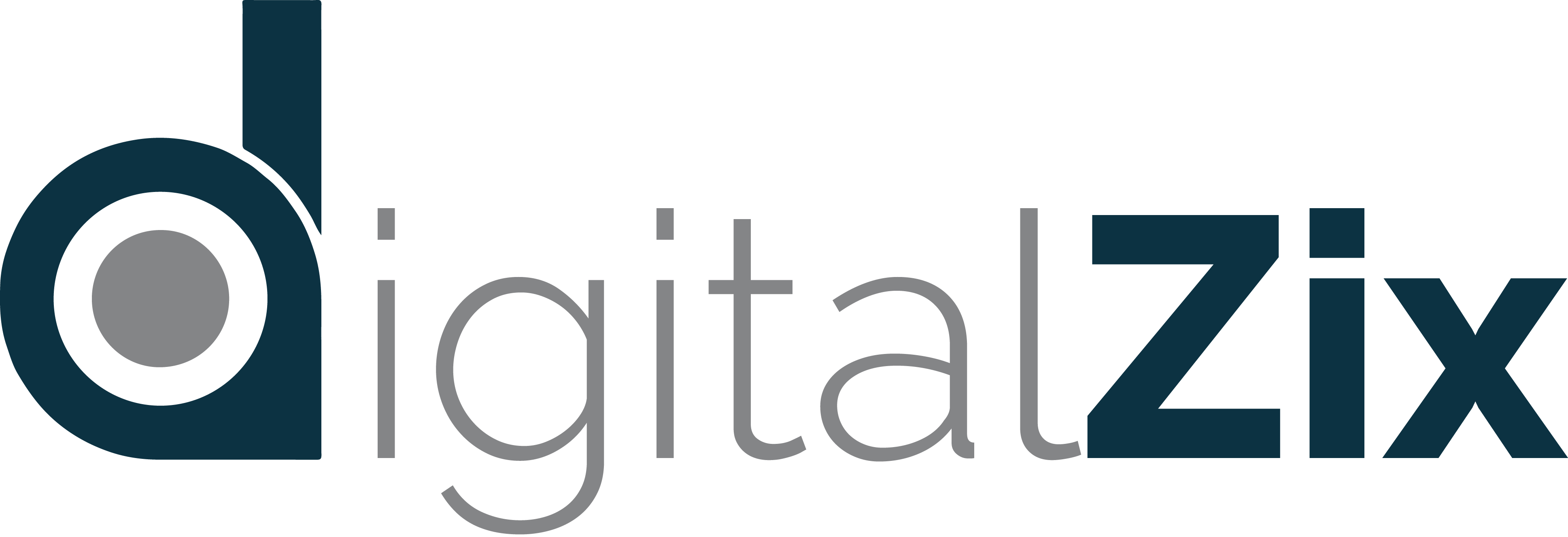 DigiralZix Creative and Digital Marketing Agency