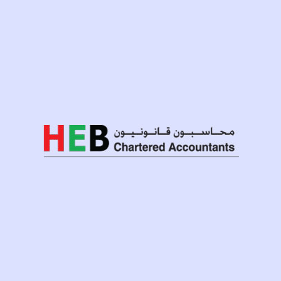he-auditor-tax
